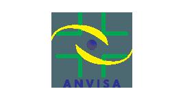 ANVISA - Brazil National Health Surveillance Agency