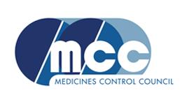 MCC - Medicines Control Council